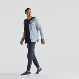 Atmos Jacket