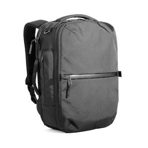 Travel Pack 2 - 28L