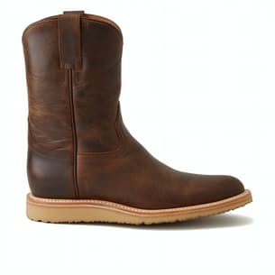 Roper Boot Caliber