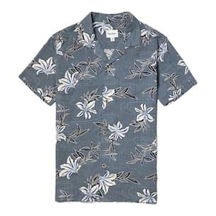 Kupuna Hawaiian Shirt
