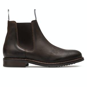 Huxley Boot