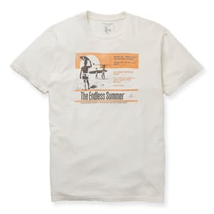 The Endless Summer Poster Tee