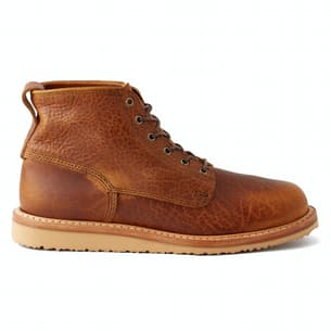 Russell Boot