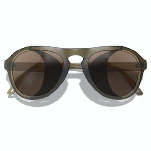 Treeline Glacier Goggles - Exclusive