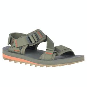 Alpine Sandal