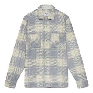 Whiting Shirt