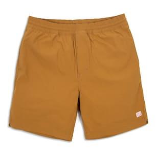 "Global Shorts - 7"""