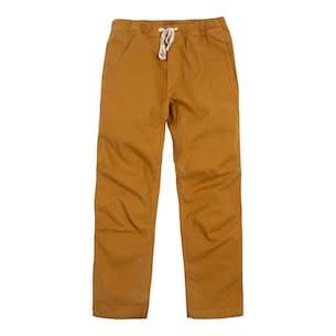 Dirt Pants