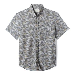 Pelican Sketch Shirt