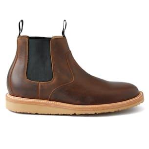Blake Boot