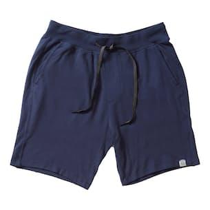 """Sport Micro Pique Shorts - 7.5"""""""