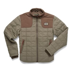 Merlin Jacket