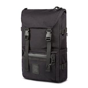 Rover Pack - Tech