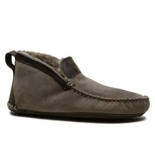 Dorm Boot