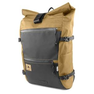 Flanders Backpack - EPX