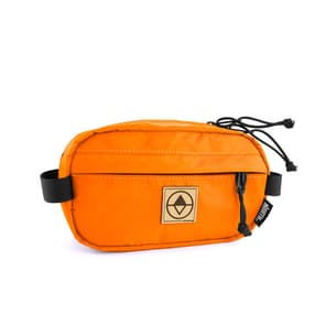 Pioneer Hip Pack - 2.65L
