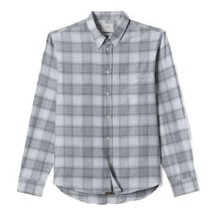 Tuscumbia Shirt