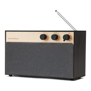R3 DIY Bluetooth Speaker