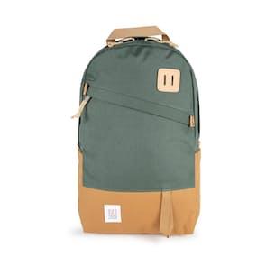 Daypack Classic