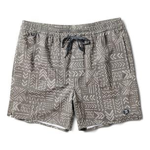 Shoreys Souk Swim Shorts