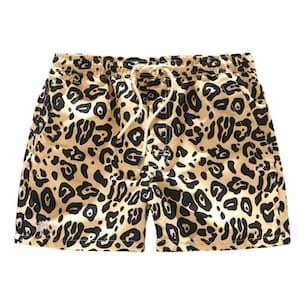 Leo Swim Shorts