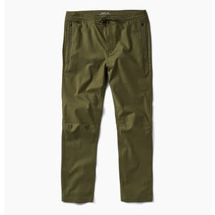 Layover 2.0 Travel Pant