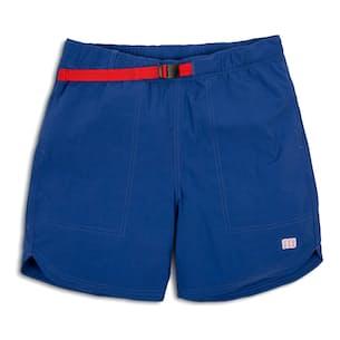 """River Shorts - 6"""""""
