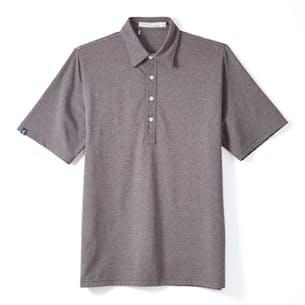 Players Shirt - Performance Jersey