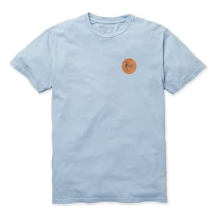 The Endless Summer Wave Tee