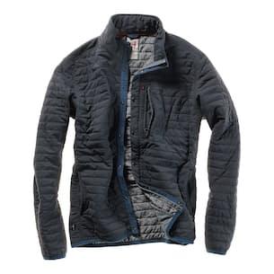 Windzip Jacket