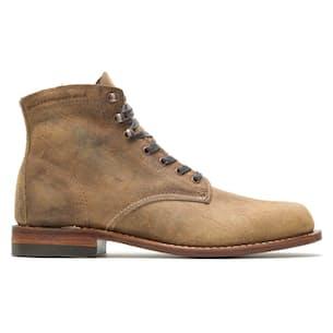 Original 1000 Mile Boot