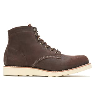 1000 Mile Path Less Traveled Boot Wedge