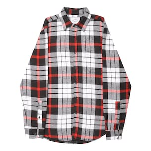 Marvao Flannel Shirt