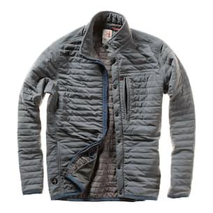 Windzip Jacket - Exclusive