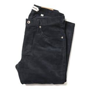 The Slim All Day Pant