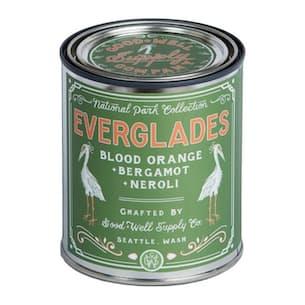 Everglades National Park Candle
