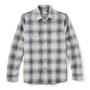 Legend Sweater Shirt - Exclusive