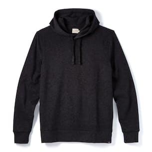 Legend Sweater Hoodie