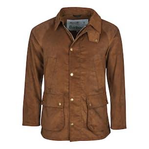 Bedale Slim Cord Jacket