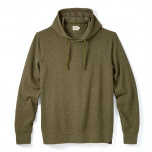 Legend Sweater Hoodie - Exclusive