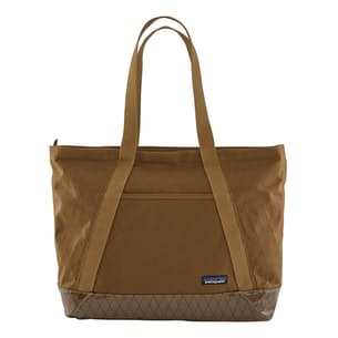 Stand Up Tote