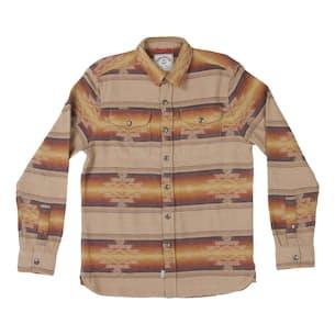 Klamath Shirt