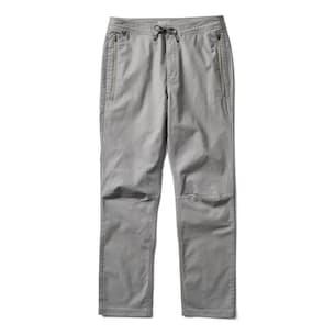 Layover 2.0 Pant
