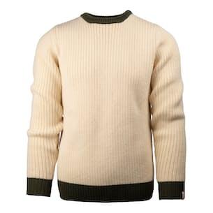 Heroes Crew Neck Sweater