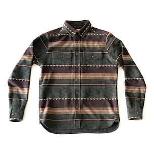 Hopi Shirt