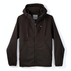Sherpa Elements Jacket