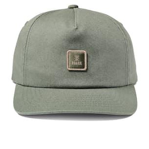 Safecamp Camper Hat