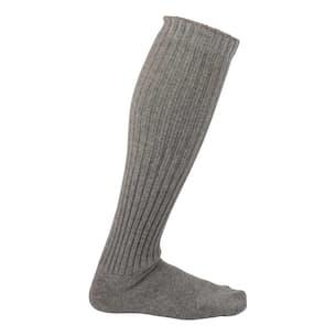 Vagabond Socks