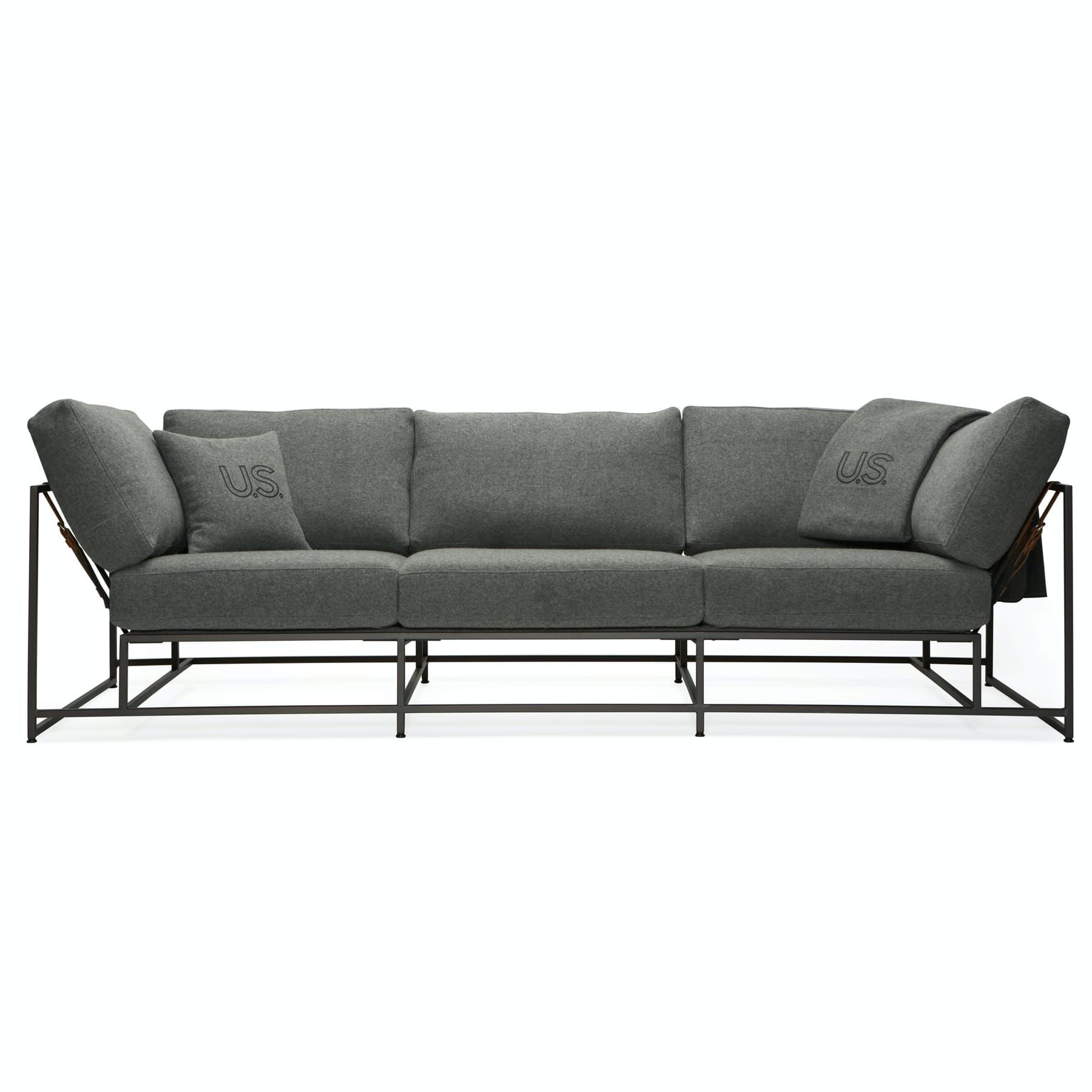 Ctmdq4hplu city gym sofa 0 original
