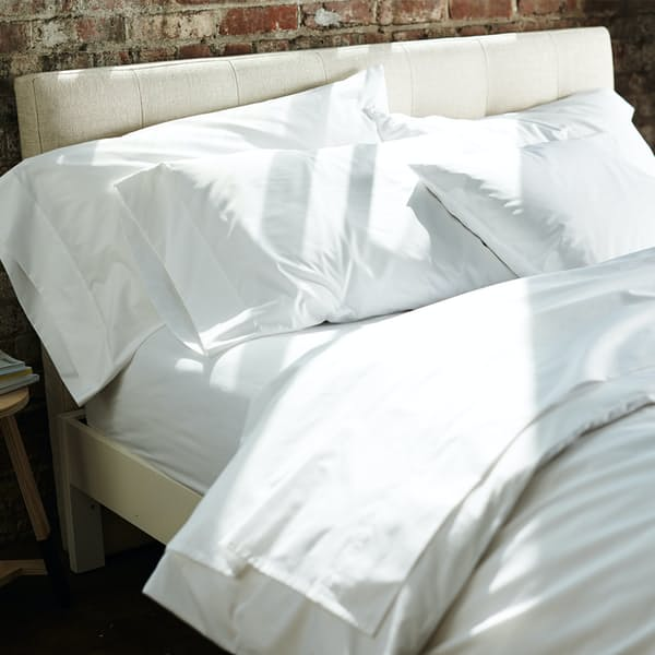 Brooklinen All Season Down Comforter King Huckberry